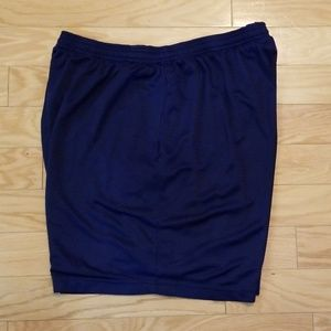Fitness Gear Shorts